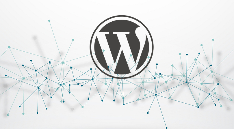 Como activar WordPress Multisite