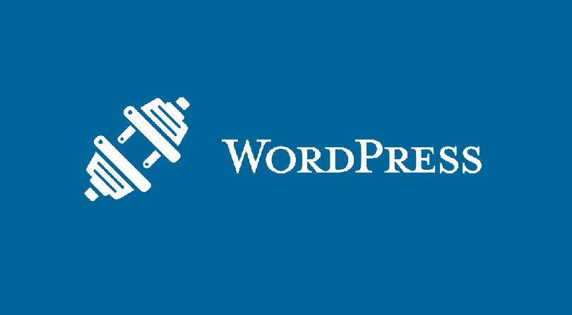 Como Instalar Plugin WordPress